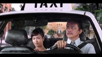 Dung dich rua tay diet khuan - Green Cross Hand Sanitizer - taxi VNese.mpg
