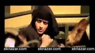 Gaddama Malayalam Movie Trailer   eknazar com