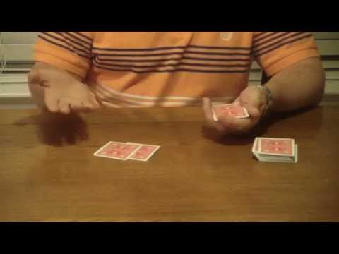 How to Cheat at Poker and Texas Hold Em - #Rx