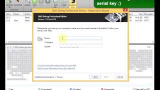 видео Auslogics Disk Defrag Free - лучший дефрагментотор для ОС Windows