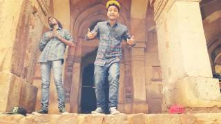 Tu Hai Kaha Khawiz Ft Y-rus Brand New Latest Hindi Love Rap Song Official Music Video 2K16