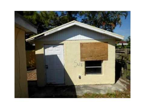 20950 NW 37th Ct,Miami Gardens,FL 33055 House For Sale