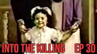 Into the Killing Podcast EP 30: Monica Bonilla