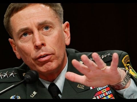 W.H. Cover Up-CIA Director Gone-2 Generals & 1 Admiral Gone. Is it Connected?! Russia Perhaps?