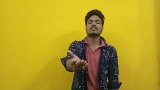 Gambar cover Abhijay Mishra-From-Dhampur(Semi Final)
