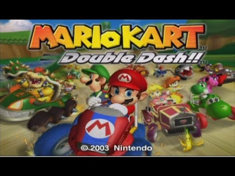 let's-play-mario-kart-double-dash!!-part-18:-winner-renniw?