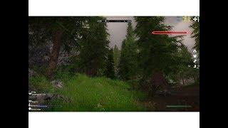 """16.Skyrim (Evolution 2. 5 Beta)""""ИД 3"""" решение вопроса"""