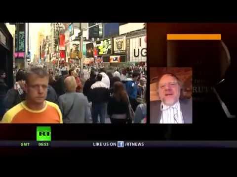 RT News Boston Bombing Hoax Details