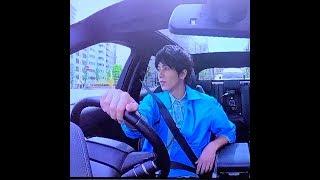 ドラマや映画で大活躍!山下智久さんのオフショット集です。 チャンネル...