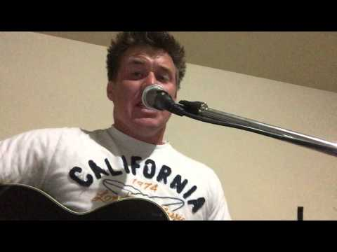 FOREVER (Bethel) COVER by Ryan Roberts