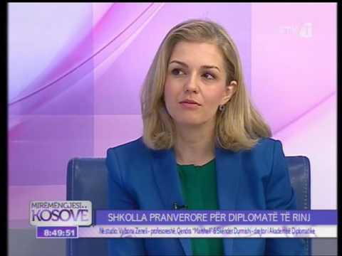 MYSAFIRI I MENGJESIT  Valbona Zeneli   Skënder Durmishi  27.05.2015