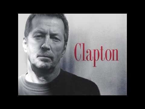 Michael Angelo Batio - Clapton is God