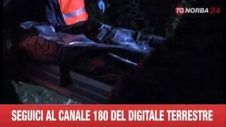 CASANDRINO OMICIDIO ANDREA CASTELLO