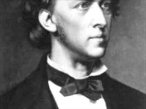 Frederic Chopin Nocturne in E flat major opus.9  No,2