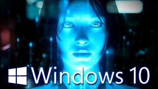 Windows 10 & HoloLens - Holy Crap Microsoft!