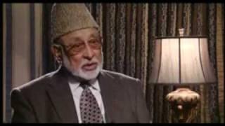 Hadhrat Musleh Maud (ra) - Part 5
