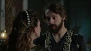 Muhteşem Yüzyıl Kösem- Yeni Sezon-15 Bölüm (45 Bölüm)
