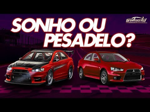 VALE A PENA PREPARAR O CARRO? - ACELEDEBATE #12 FT. TECO CALIENDO | ACELERADOS