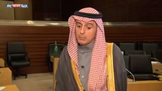 الجبير يتحدث عن حضور الرياض للقمة الإفريقية