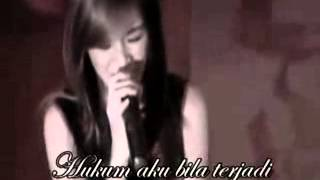 Cover Sampai Menutup Mata by @mi ChristyChiBi   Video by @KiciFansIndo