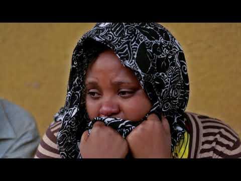 SEBURIKOKO E72 - Rwandan movies - Film nyarwanda