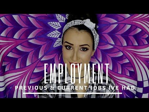 Working In A Nightclub? - My Job List