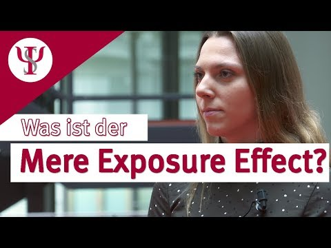 Use Mere Exposure Effect for better business | Axela Rinoa from YouTube · Duration:  2 minutes 50 seconds