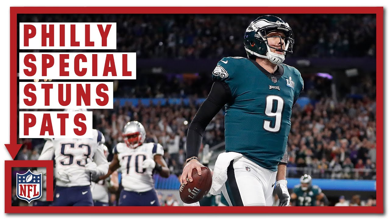 the-philly-special-stuns-belichick-super-bowl-lii-eagles-vs-patriots-nfl-turning-point