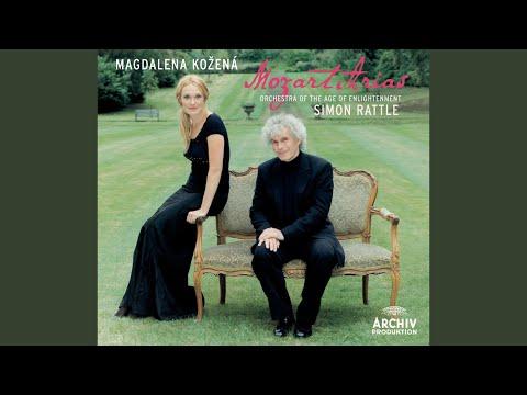 Mozart: Le nozze di Figaro, K.492 / Act 1 -