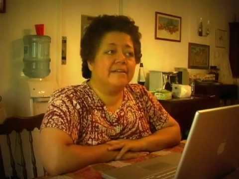 Kahuomku Ohana Hawaiian Music and Lifestyles Workshop