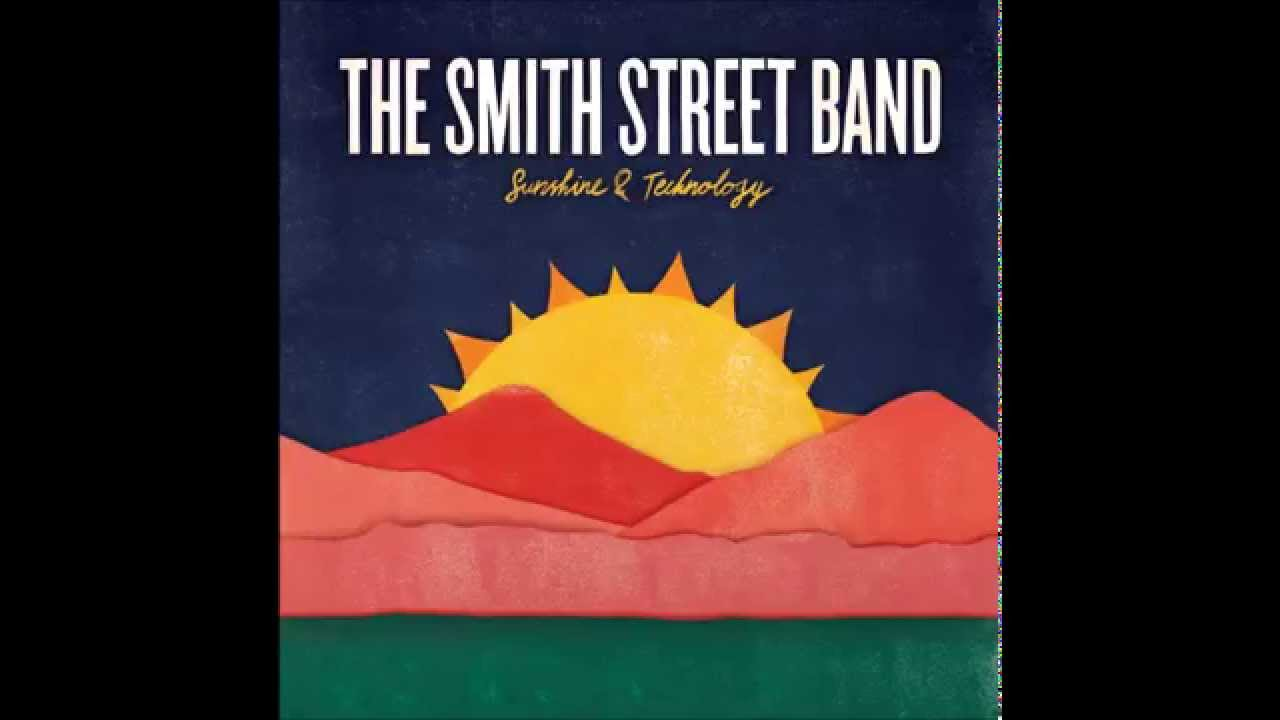 the-smith-street-band-whats-changed-matt-harati