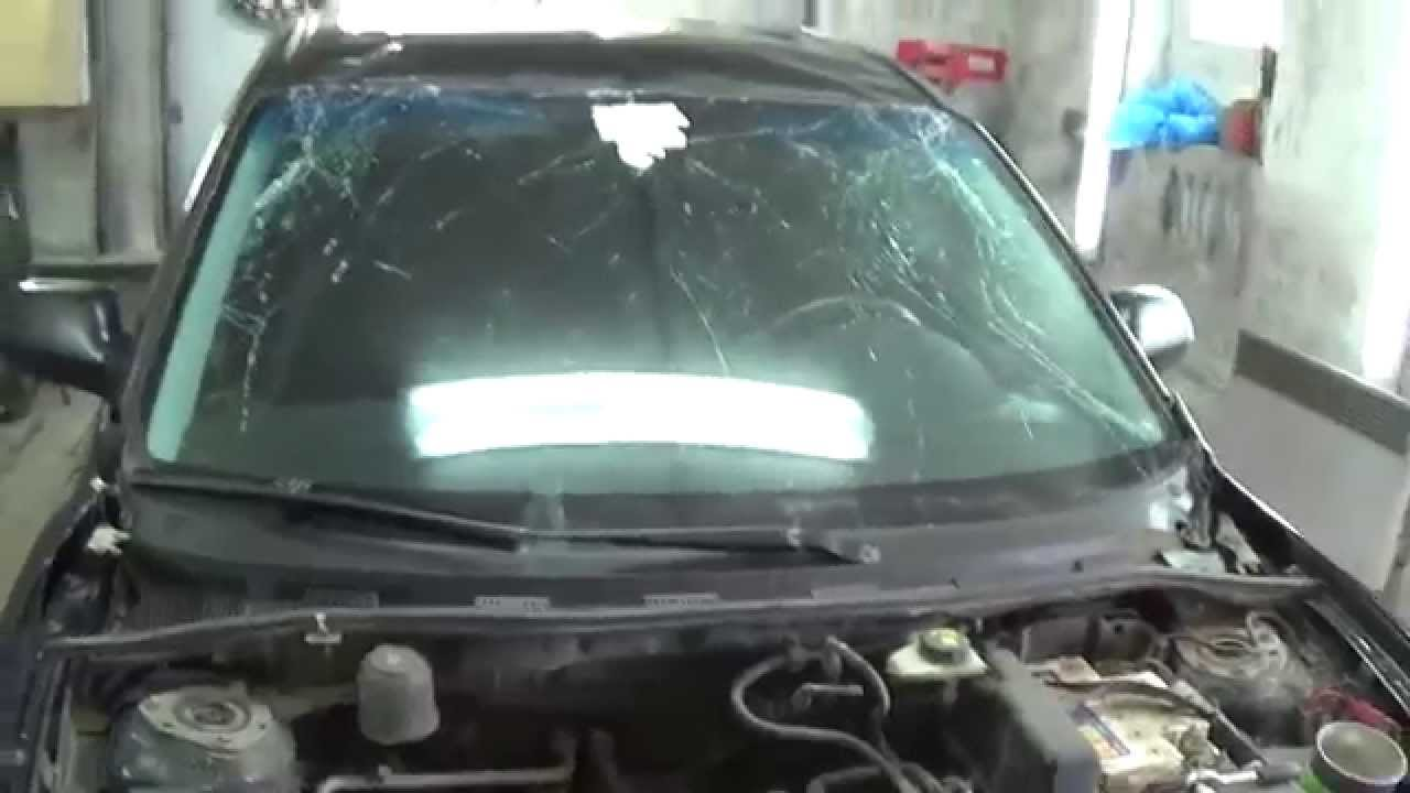 инструкция по ремонту двигателя мазда 3