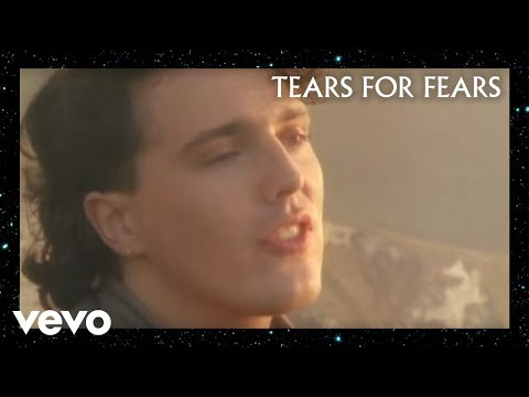 tears-for-fears---shout-(official-music-video)
