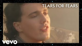Скачать Tears For Fears Shout Official Video