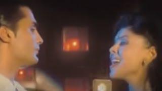 Fara Tine Miki feat Pepe