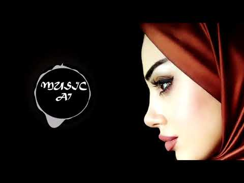 Trek Ty Moya Dunya Na Arabskom Youtube