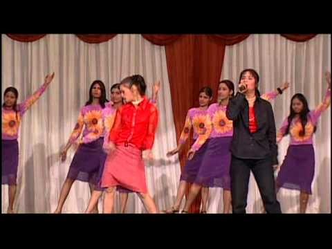 Aile More Raja Leke Dhol Baja [Full Song] Aaile More Raja