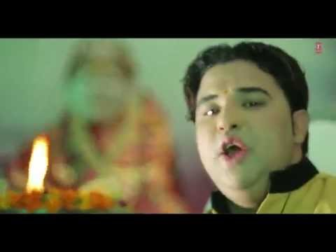 Tere Ishq Main Diwana Hoon Sai Bhajan By Pankaj Nagia [Full Video Song] I Sai Se Mohabaat