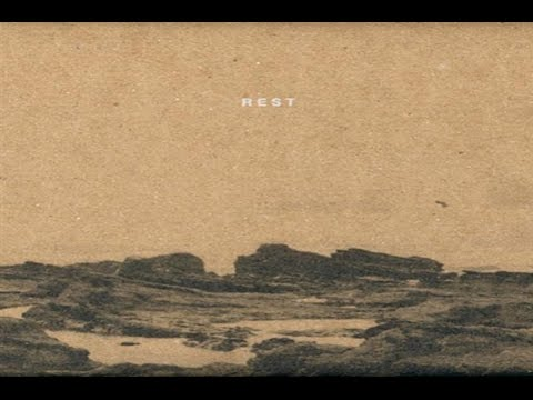 Gregor Samsa - Rest [Full Album]
