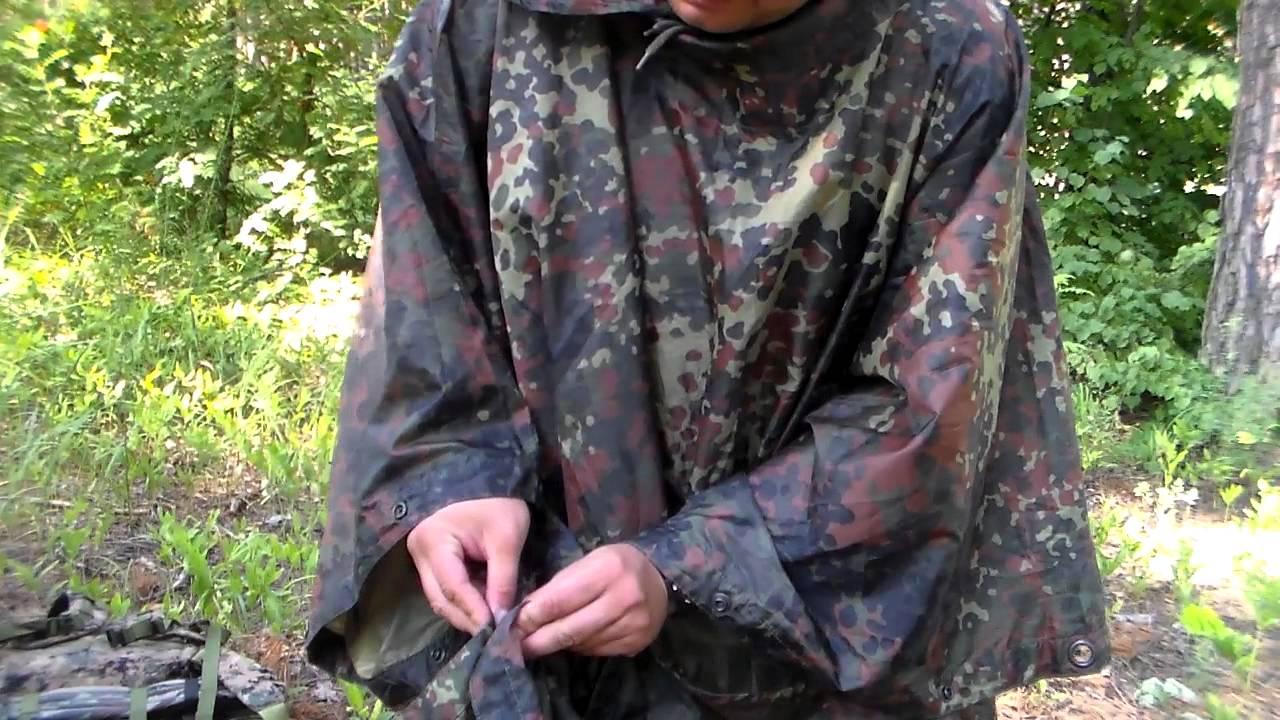 Общевойсковой защитный комплект 1 защитный плащ оп-1м 2 затяжник 3 петля спинки 4 и 7 рамки стальные 5 петля для большого пальца руки 6 и 10. Закрепки 8 центральный шпенек 9. Выбрать, заказать и купить озк ( общевойсковой защитный комплект) можно в интернет-магазине форма одежда.