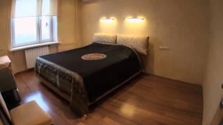 куплю квартиру москва вторичное жилье(москва 2 х комнатная квартира., 2012-12-11T03:38:32.000Z)