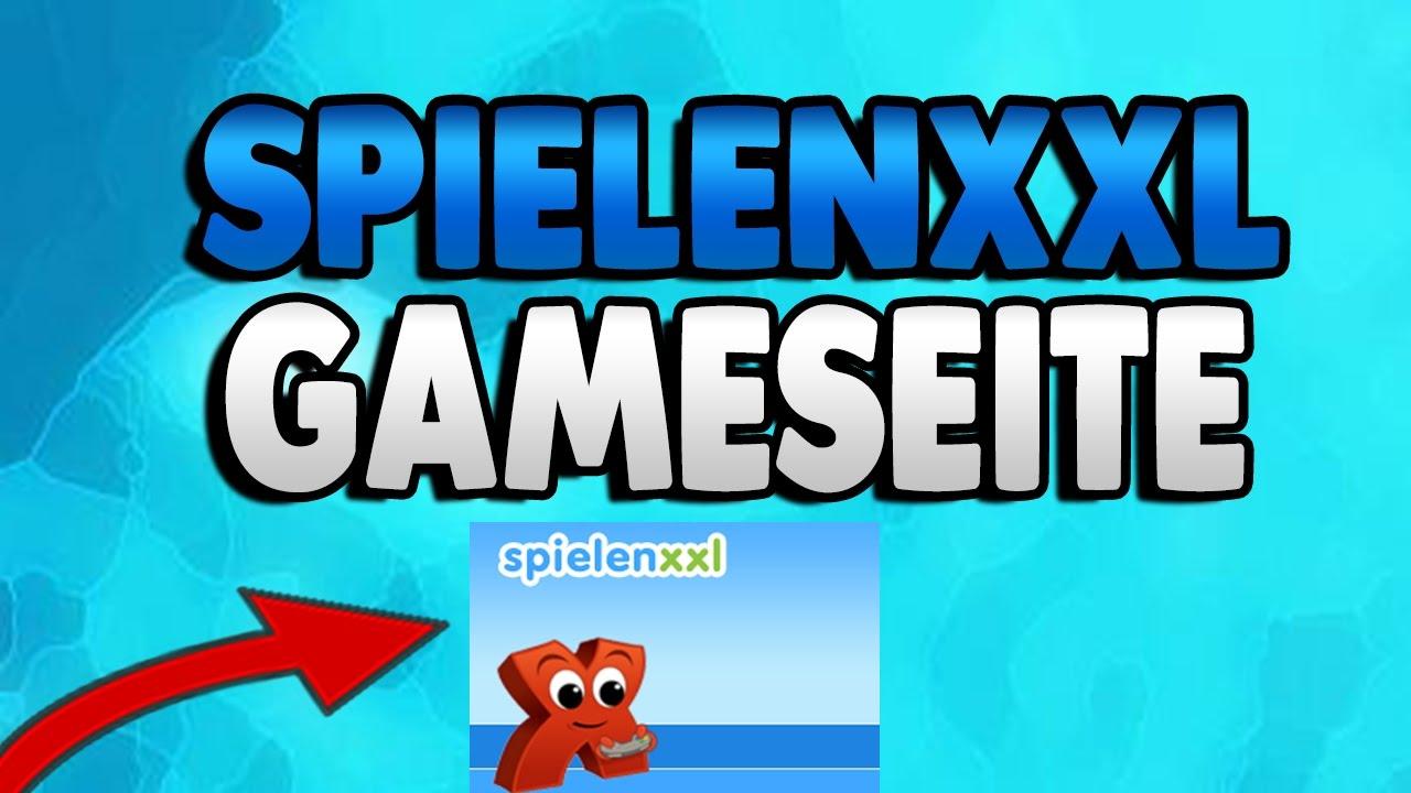 Die Besten Browser Games
