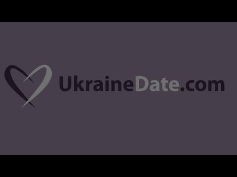 Russian Women & Ukrainian Brides - Online Dating Site