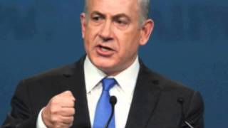 Israel End Times Prophecy, Kehilat or Congregations, Jerusalem, June 12, 2015