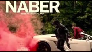 Sagopa Kajmer Naber (Feat. Beegee ) 2015 (Demo)