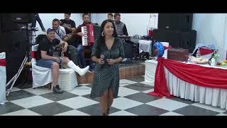 KristiYana - Sa fii tare ca o piatra (Live Version)