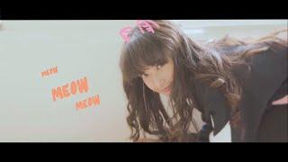 糖妹 KANDY WONG-想跟你去野餐 (Official HD MV)