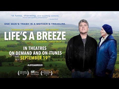 Trailer do filme Lifes a Breeze