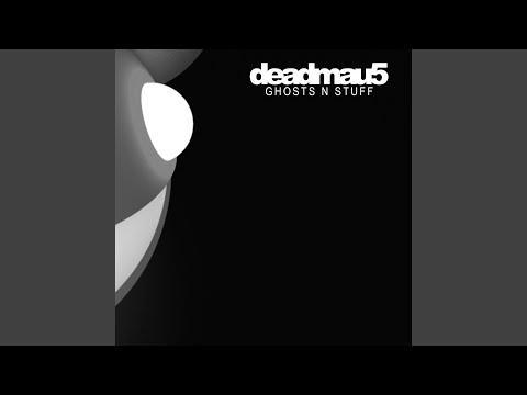 Ghosts 'n' Stuff (Original Instrumental Mix)
