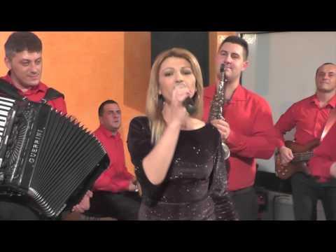 Zeljoteka Antena & Orkestar Sveti gral - Igranka za medalju 2016, 30 min